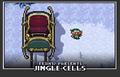 Jingle Cells.PNG