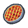 Cooked Pie.png