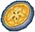 Mince Pie te2.png