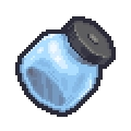 Empty Cannister.png