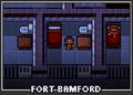Fort Bamford.PNG