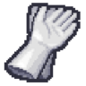 Pair of White Gloves.png
