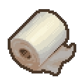 Roll of Toilet Paper te2.png