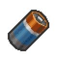 Battery te2.png