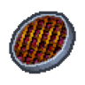 Burnt Pie.png