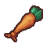 Pretend Carrot.png