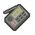 Radio Receiver te2.png