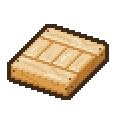 Crate Top.png