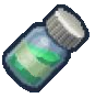Bottle of Medicine te2.png