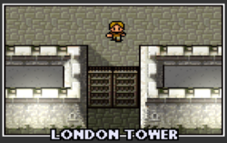 London Tower.png