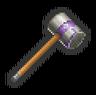 Makeshift Sledgehammer.png
