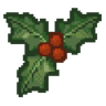Sprig of Holly.png