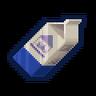 Bottle of Milk.png