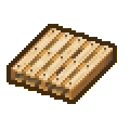 Crate Base.png