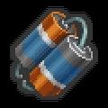 Energy Module.png