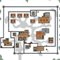 StalagFluchtMap.png