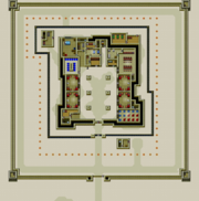 San Pancho Map.png