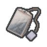 Tea Bag.png