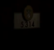 5314.png