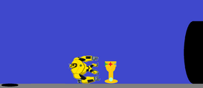 The Cup That Cannot Be Knocked Down.png