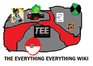 The Everything Everything Wiki Realm