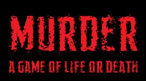 MURDER logo.png