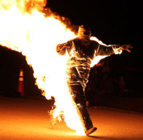 This Dude is on Fire.jpg