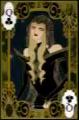 Elluka card