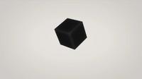Black Box (MOTHY)