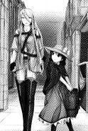 Yukina&Riliane