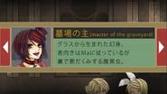 Captura de pantalla (114)