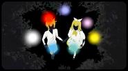 Hänsel y Gretel 2