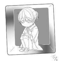 Allen (Ichika)