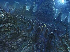 Ney y ejército de muertos.jpg
