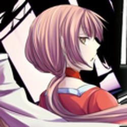 Irina (avatar).png