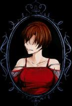 Mayrana (perfil).png