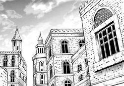 Mystic Town.jpg