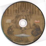 Trinidad de Lucifenia (CD)
