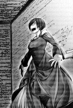 Julia Abelard (Regalo de la Princesa del Sueño) 1.jpg