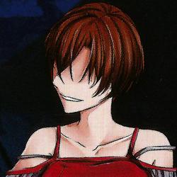 Mayrana (avatar).png