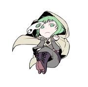 Némesis - Halloween (Ichika)