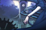 TheaterCrop.png