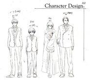 Joc concept art1