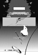 Seven Deadly Sins (TDoE manga)
