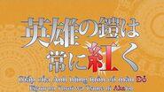 Vnsharing VocaloidFC Ahayashi Meiko Eiyuu no Yoroi wa Tsune ni Akaku mothy