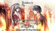 Vnsharing VocaloidFC AHayashi KAITO sm14731092 - Akutoku no Judgement