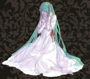 Eve Moonlit (Ilustración completa)