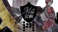 ProjectMaSethMeta