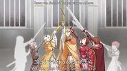 Vnsharing VocaloidFC Ahayashi Len Rin master of the heavenly yard - mothy