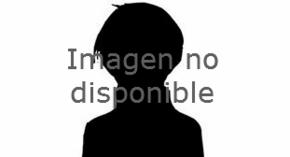 Silueta de Allen (avatar).png